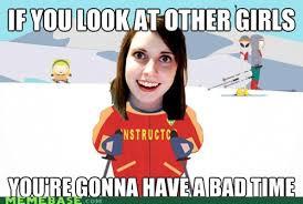 Bad Time Meme - i m watching you like a hawk memebase funny memes