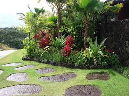 xeriscaping sustainable gardens