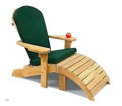 chaise adirondack adirondack chaise henderson wire pro