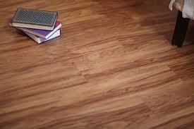Flooring Laminate Wood Collections Eternity Flooring
