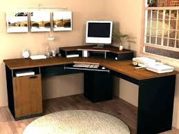 Timber Office Desk Recycled Timber Shelves Timber Office Desks Home Furniture