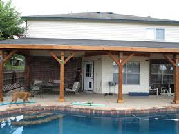 Aluminum Patio Covers Sacramento by Patio 46 Patio Covers Photo4 Choose The Best Patio Covers