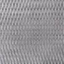 Material For Upholstery Silver Fabric For Upholstery Leather Look Textured Pattern
