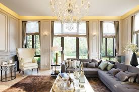 luxury living room 27 luxury living room ideas pictures of beautiful rooms