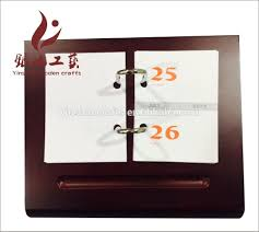 Home Decor Suppliers by Decorative Wooden Wall Calendar Decorative Wooden Wall Calendar