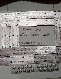 Aborsi Tuntas Banjarmasin Apotik Yang Menjual Obat Aborsi Cytotec Di Purwakarta 082146789996