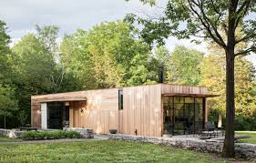 tiny house modern small design ideas top amazing pictures on