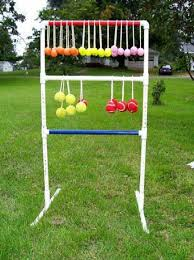 Outdoor Backyard Games Outdoor Top Fun Diy Backyard Games And Activities Fall Home Decor