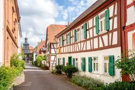 Haus Kaufen Gesucht Privat Haus Kaufen In Hanau Main Kinzig Kreis