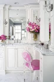 Pink Bathroom Ideas 7 Luxury Bathroom Ideas For 2016