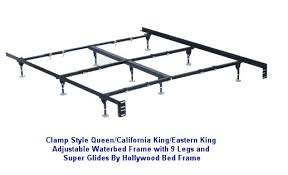 King Size Bed Frame Width How Wide Is A King Size Bed Frame White Bed