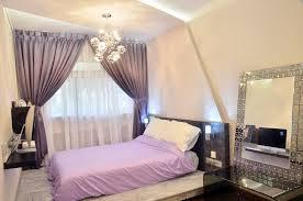 j u0026 b curtain designs hbd extreme makeover dj thy dowager