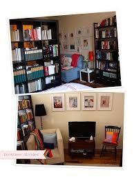 Wall Divider Bookcase Room Divider Bookcase Design