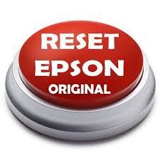 reset epson l365 mercadolibre reset epson serie l130 l220 l360 l365 envio gratis 70 00 en