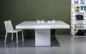 articles with art deco dining table australia tag splendid deco