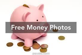 money images pexels free stock photos