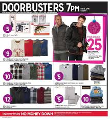 best jacket deals black friday best black friday deals kmart deals discounts july 2016