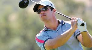 athletes stories paul casey nike vision
