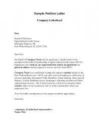 hd wallpapers board of directors resume sample aemobilewallpapersh gq