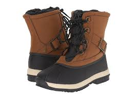 womens winter boots sale toronto bearpaw s shoes sale