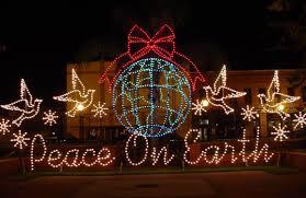 christmas 41 splendi outdoor christmas decorating ideas outdoor