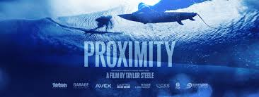 proximity drive in movie presented by park city film series