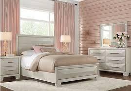 white bedroom set king king size bedroom sets