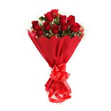 online flowers delivery trivandrum flower online flower across trivandrum free delivery
