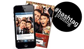 how much is a photo booth hashtag printing photo booth rentals in las vegas smash booth