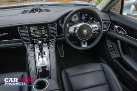 porsche hatchback interior 2015 porsche panamera s e hybrid review four seat frugal sports gt