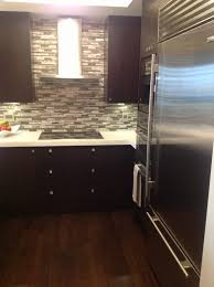 kitchen cabinets hialeah fl bathroom jandj custom kitchen cabinets company luxurious kitchen