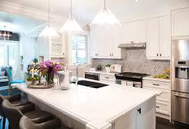 rockin u0027 renos from hgtv u0027s property brothers kitchen styling