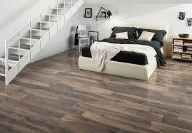 modern flooring free empire flooring floor lamp cork flooring
