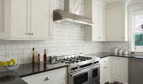 modern kitchen backsplashes kitchen backsplashes