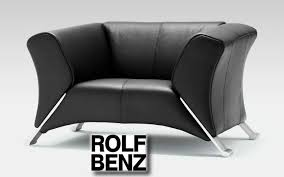 rolf sofa leder rolf sofa 322 cool rolf sofa 322 with rolf sofa