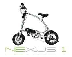 porta mtb per auto homepage e tech bikes