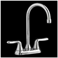 american standard cadet kitchen faucet american standard cadet kitchen faucet 6425 sink and faucet