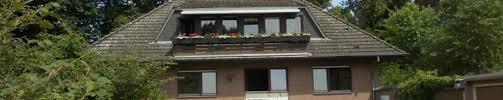 home stingl immobilien an und verkauf von haus und grundbesitz