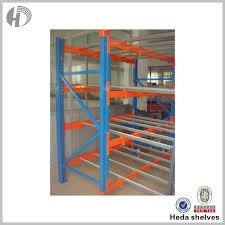 Heavy Duty Shelves by Heavy Duty Shelving Heavy Duty Shelving Suppliers And
