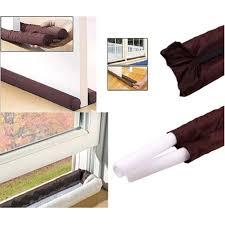 Novelty Door Stops by Aliexpress Com Buy Guard Wind Dust Blocker Sealer Stopper