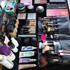 bridal makeup set beauty advice makeup skincare health new zealand beauty guru
