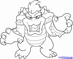 luigis mansion printable coloring pages mario and luigi coloring
