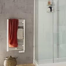 inertie seche ou fluide chambre secheserviettes electrique beau inertie seche ou fluide chambre