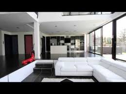 exceptional architect u0027s loft style house in saint cloud close to