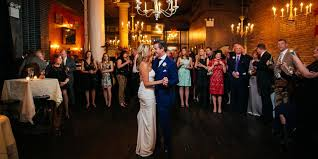 inexpensive wedding venues in ny dyker golf course weddings get prices for wedding
