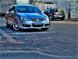 volkswagen bora modified vwvortex com the jetta gli thread