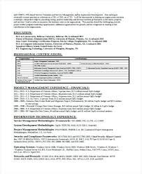 information security analyst resume sle resume for information security analyst information security