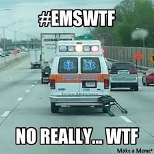 Emt Memes - unique emt memes gallery emt city 80 skiparty wallpaper