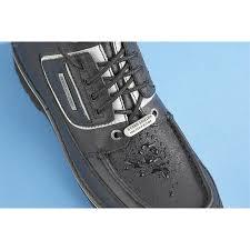 men u0027s rockport mweka waterproof boots black 113528 casual