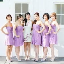 Begonia Bridesmaid Dresses 53 Off David U0027s Bridal Dresses U0026 Skirts David U0027s Bridal
